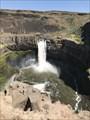 Image for Palouse Falls - LaCrosse, WA