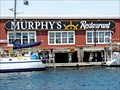 Image for Murphy's Cable Wharf Restaurant - Halifax, NS