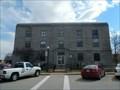 Image for Courthouse Square Historic District - West Plains, Missouri