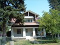 Image for Long House - Kalispell, Montana