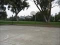 Image for Lick Mill Park Basket Ball Court - Santa Clara, CA