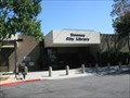 Image for Downey City Library - Downey, CA