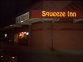 Image for Squeeze Inn - Roseville CA