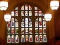 Image for Academic Disciplines - Great Hall, Birminham University, Birmingham, UK