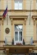 Image for Philippine Embassy / Filipínské velvyslanectví (Prague)