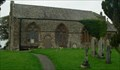 Image for Holy Trinity church-Millom,Cumbria England.