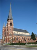 Image for Cathedral of the Immaculate Conception - Portland, ME