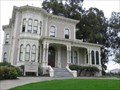 Image for Camron-Stanford House - Oakland, CA