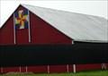 Image for Prairie Park Barn - near Arrow Rock, Mo.