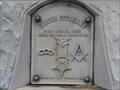 Image for Vandalia Cemetery - Vandalia, Iowa - Gourhame Family