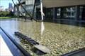 Image for Barca Volante Fountain - Toronto, ON