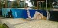 Image for Graffiti Wall in Odivelas Pool 2 - Odivelas, Portugal