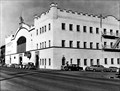 Image for State Armory - Spokane, WA