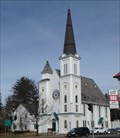 Image for Methodist Episcopal Church - Dryden, NY