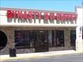 Image for Dynasty Buffett - Ann Arbor, Michigan