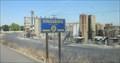 Image for Kingsburg, CA - Pop: 11,382