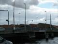 Image for Stege-Lendemarke Bascule Bridge - Stege, Denmark