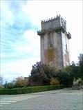Image for Castelo de Beja