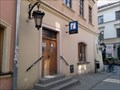 Image for Lublin's Tourist Information Center - Lublin, Poland