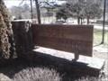 Image for Wilson Park - Fayetteville AR