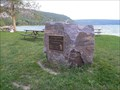 Image for Devil's Lake State Park Centennial – Baraboo, WI