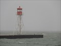 Image for Rondeau East Pierhead Light