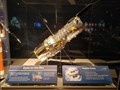 Image for Hubble Space Telescope, Denver Museum of Nature and Science - Denver, CO, USA