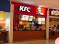 Image for KFC - Pen Centre Mall, St. Catharines, Ontario