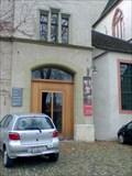 Image for Musikmuseum - Basel, Switzerland