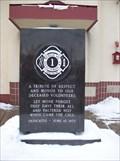 Image for Rescue Volunteers - Cheektowaga, NY