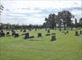 Image for Hillside Cemetery - Morden MB