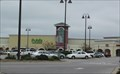 Image for Publix #1189 -- 852 Gulf Breeze Pkwy, Gulf Breeze FL