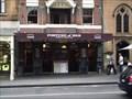 Image for Fortune of War Pub (Sydney, Australia)