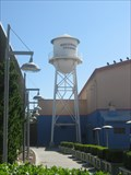 Image for Hollywood Studios Water Tower - Anaheim, CA
