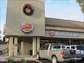 Image for Burger King - Los Osos Valley - San Luis Obispo, CA