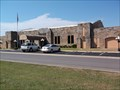 Image for Ardmore Armory - Ardmore, OK