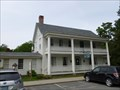 Image for Deerfield Inn - Deerfield, MA
