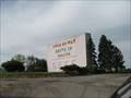 Image for Twin Hi-Way Drive-In - McKees Rocks, Pennsylvania