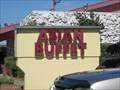 Image for Asian Buffet - Hayward, CA