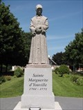 Image for Marguerite D'Youville - Varennes, Québec