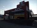 Image for KFC, Industrial Area - Morisset, NSW, Australia