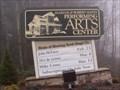 Image for Hayes Performing Arts Center,Blowing Rock, North Carolina