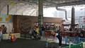 Image for Burger King - Aeropuerto - Puerto del Rosario, Fuerteventura, Spain
