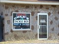 Image for Cole's Tackle Box - Hampton, Tennessee
