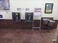 Image for Payphone - I-476 Rest Area - Schantz, PA