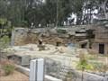 Image for Bear Enclosures - San Francisco, CA