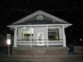 Image for Foley, Missouri 63347