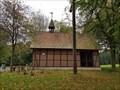 Image for Bruder-Klaus-Kapelle - Havixbeck, NRW, Germany