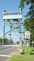 Image for Route 44 Mantua Creek Bridge - Paulsboro NJ