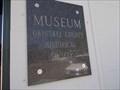 Image for Okfuskee County History Center - Okemah, OK